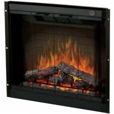 Dimplex Multifire 32 Purifire Optiflame - DF3220 230