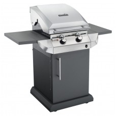 Char-Broil Performance 2016 T-22G