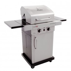 Char-Broil Professional 2B (SIGNATURE) 2016