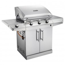 Char-Broil Performance 2016 T-36G5