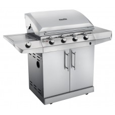 Char-Broil Performance 2016 T-47G