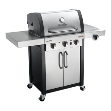 Char-Broil Professional 3 Burner