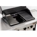 Газовий гриль Char-Broil Professional 3 Burner