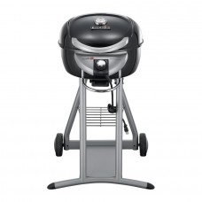 Char-Broil Patio Bistro 240 Electric 220V