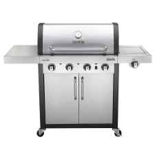 Char-Broil Professional 4 Burner
