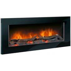 Dimplex SP16 Modern OptiFlame