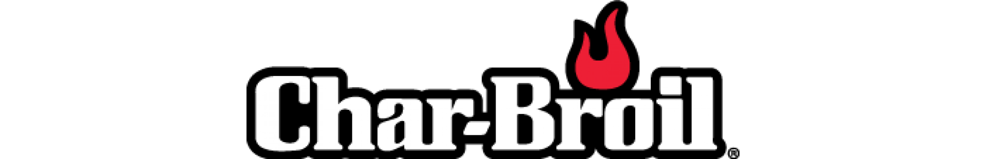 Бренд Char-Broil (США)