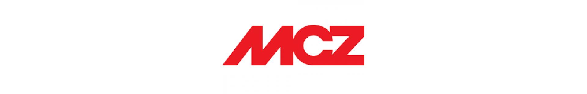 Камины MCZ (Италия)