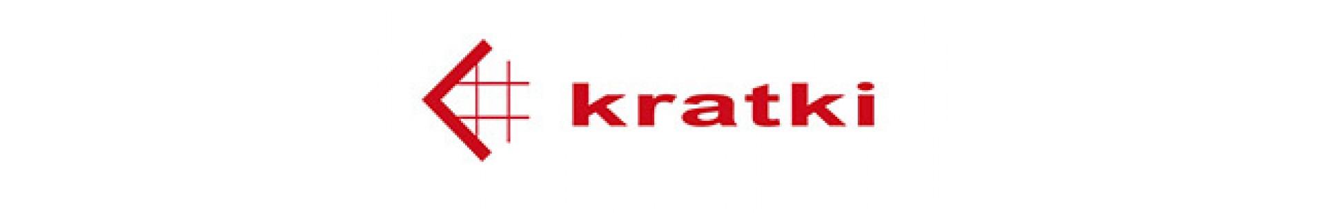 Бренд Kratki (Польша)
