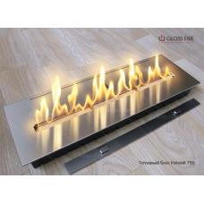 Топливный блок Gloss Fire Катмай