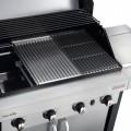 Газовий гриль Char-Broil Profesional 4 burner