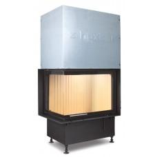 Hoxter ECKA 67/45/51Wh L/R