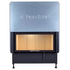 Hoxter HAKA 89/45Wh