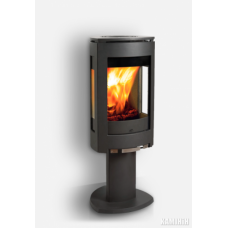 Jotul F 373 ADVANCE ВР