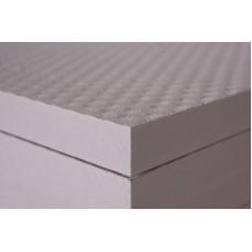 Изоляционные плиты Varmsen® 1000x610x30мм