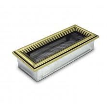 Вентиляционная решетка 4Fire ретро 10,5х25 см