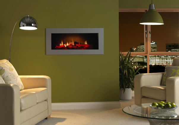 dimplex opti v pgf 10 av kamin. Black Bedroom Furniture Sets. Home Design Ideas